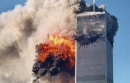 Leaked papers divulge Iran's position on 9/11