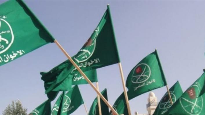 Incitement against Haftar: Libyan Brotherhood ignites strife