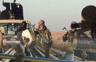 Can ISIS make a comeback in Iraq?