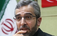 Ali Bagheri Kani: Significance of hardline alternative to Araghchi