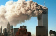 September 11: The Reference reviews what happened