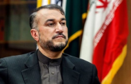 Preventing lifting of sanctions on Iran: Gap widens between Tehran and Washington