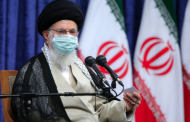 Iran Won't Stop Until It Has a Nuclear Weapon