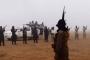 Al-Roj: Syria's most dangerous camp