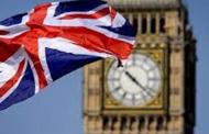 Brotherhood's economic empire in UK keeps growing