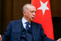 Turkish President Steps Back From Expulsions of 10 Western Diplomats