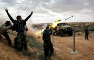 'Kandahar of Libya' cleansed of terrorist forces