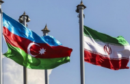 New tension in relations between Iran and Azerbaijan due to Tehran's drugs
