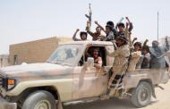 Yemen's children tortured, raped in Houthi recruitment camps