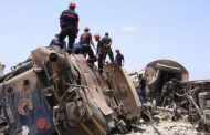 Brotherhood threatens Tunisian security: Link between train accident and arrest of returnees from Syria