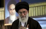 Calls for questioning Iran supreme leader 'mere media show'