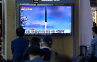 North Korea Sends Confusing Signals: Dialogue or Tension?