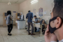 Iraqi Election Could Determine the Future for U.S. Forces in the Country