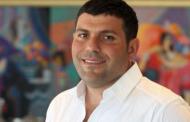 Threat to kill Israeli billionaire Teddy Sagi 'was Iranian terror plot'
