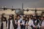 Iran Wanted U.S. Out of Afghanistan. It May Be Sorry the Wish Came True.