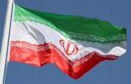 Tehran communicates with Taliban government despite lack of recognition