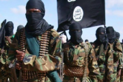 Resolving Somalia's political crisis and neutralizing Al-Shabaab to calm situation
