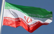 Iran says using Palestinian issue to serve its interests
