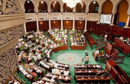 Libyan parliament foiling Brotherhood's bid to hinder elections