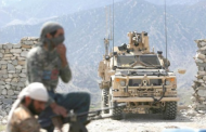 Afghan bombs blow up Taliban peace claims: Return of explosions with accusations against ISIS