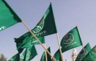 Brotherhood seeks to control Yemeni jobs via qualification of loyalty