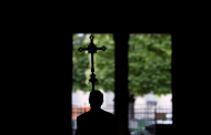 Over 200,000 Minors Abused by Clergy in France Since 1950, Report Estimates