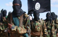 Al-Shabaab compensates for internal losses with random border operations to prove its existence