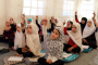 Online lessons to give Afghan girls secret education