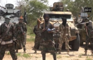 Boko Haram using money to lure Nigeria's villagers to it