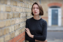 Israel accuses Sally Rooney of impeding Middle East peace by refusing publication of book