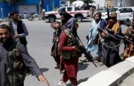 Religious madrasas: Taliban's return renews hopes of extremists