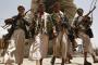 Houthis exploit Prophet's birthday celebrations in political propaganda