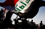 Pro-Iran parties controlling Iraqi scene ahead of elections