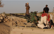 Battle of Marib: Will the Houthis or government reach the finish line first?