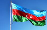 Hussainiyoun militia: Iran's arm in Azerbaijan