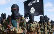 ISIS leader in West Africa killed