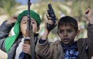 Brotherhood cooperating with al-Qaeda at expense of Yemen's children