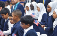 Muslims in America: Distorted picture despite their integration