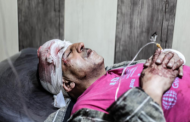 The deadly fate of Syrian refugees who return