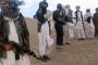 Possibility of removing Taliban from terrorist list on the table at UN